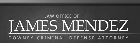 Downey Criminal Defense Lawyer