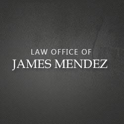Hacienda Heights Criminal Defense Lawyer | Law Office of
